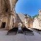 monasterio-de-piedra